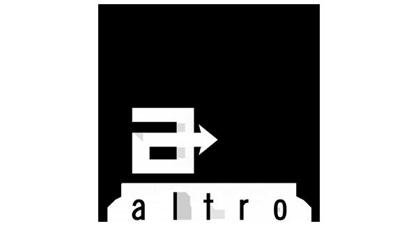 altro_kitchen_design
