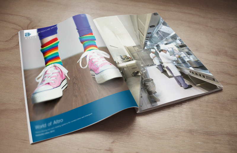 kitchen_design_catalogue
