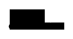 chutchill_logo