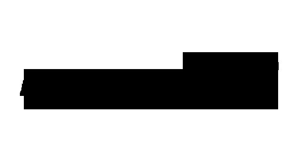 merrychefdirect_logo