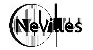 nevilles_logo