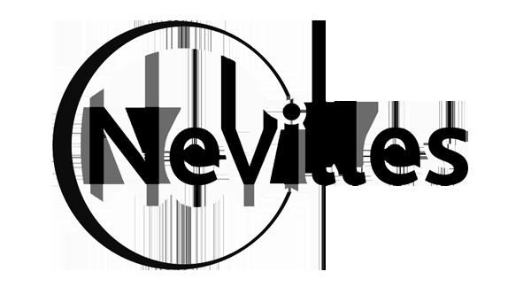 neville_logo
