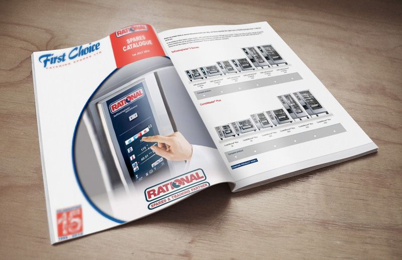 Commercial Kitchen Equipt Catalogue - Best Home Interior •