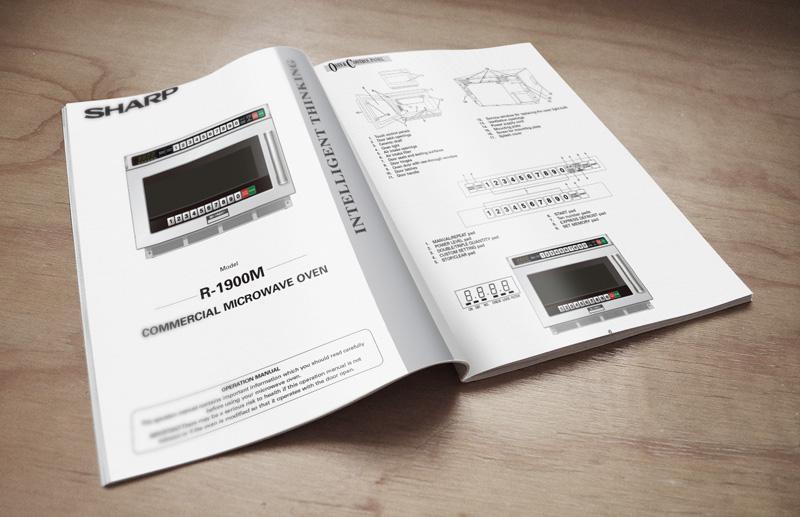 commercial_kitchen_design_catalogue